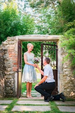 Photographe mariage à Montélimar et Pierrelatte