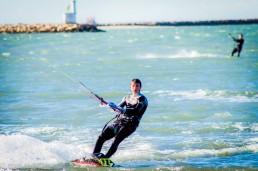 Photographe sport à Montélimar et Pierrelatte, OK-Artphotography