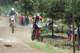 Photographe sport moto Montélimar et Pierrelatte, OK-Artphotography